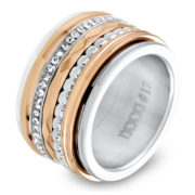 ixxxi-jewelry-ring-sample-10