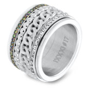 ixxxi-jewelry-ring-sample-11