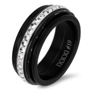 ixxxi-jewelry-ring-sample-15