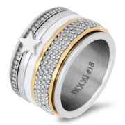 ixxxi-jewelry-ring-sample-19