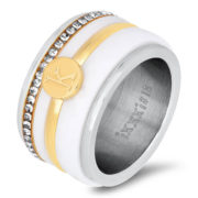 ixxxi-jewelry-ring-sample-20