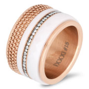 ixxxi-jewelry-ring-sample-23