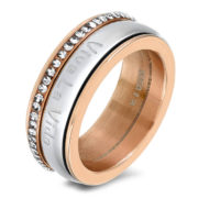 ixxxi-jewelry-ring-sample-3
